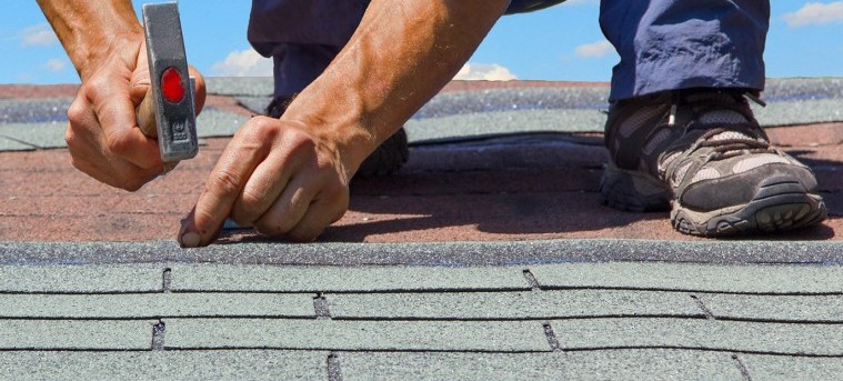 Cochrane roofing companies